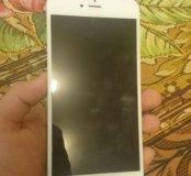 модуль iPhone 6s pluse