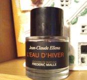 Frederic Malle L'EAU D'Hiver 50ml