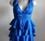 Платье miss 60 оригинал