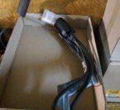 Бензонасос в сборе ваз 2107 инжектор