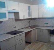Сборщик кухни, ремонт кухни