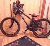 Велосипед Stark Grinder