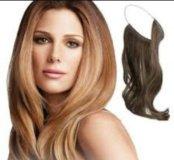 Волосы женский секрет