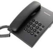 Panasonic kx-ts2350ru