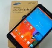 Samsung Galaxy Tab 4 8GB SM-T231