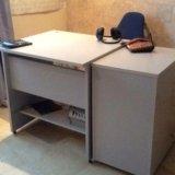 Комнатная мебель детская-подростковая