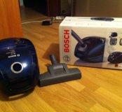 Bosch bsgl 32383 новый Германия