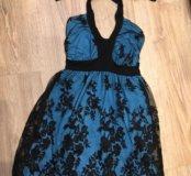Платье Merlose