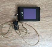 MP3-плеер LG fm30 1Gb