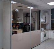 Шкаф с раздвижными дверями Cinetto