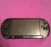 PSP-E1008/CB