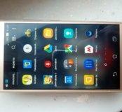 {Обмен} защищенный смартфон или Nokia Lumia 930
