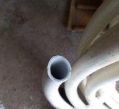 Труба VALTEC металлопластик