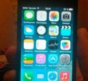 I phone 4 Оригинал