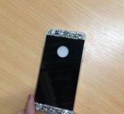 Чехол для iPhone 6/6s/6s plus
