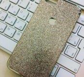 """Накладка для Apple iPhone 7/7S 4.7"""""""