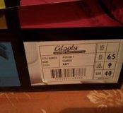 GlaGla Classik кросовки (39 раз)