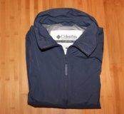 Куртка осенняя Columbia
