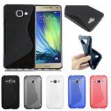 Чехлы для смартфонов Samsung Galaxy серия A J E