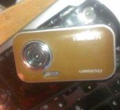 Цифровой фотоаппарат Rolsen