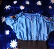Продам платье -сарафан