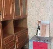 Ромашка 2 к.квартира