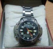 Citizen JP3050-55W