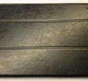 Чехол для планшета SONY Z2