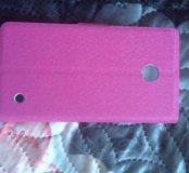 Чехол для Nokia lumia 630/635