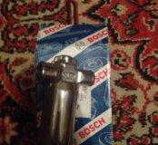 РХХ Bosch ГАЗ 406 0280140545