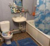 Продам 1комнатную квартиру на Малиновского 6