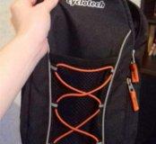 Рюкзак для активного отдыха
