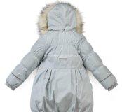 Куртка зимняя Stella Kerri