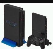 Запись игр на ps2(чипован),на psp.Xbox360 freboot