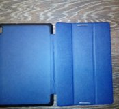 Чехол для планшета lenovo A10-70/A7600