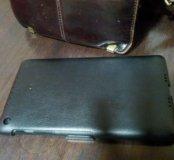 ASUS NEXUS 7 LTE 32GB 2013