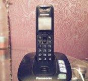 Городской телефон