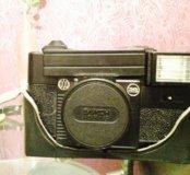Эликон фотоаппарат
