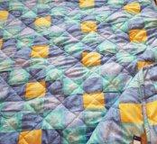 Одеяло 220-200