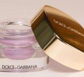 Gucci, Dolce Gabbana