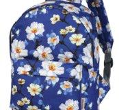 Рюкзак с цветами РОМАШКИ