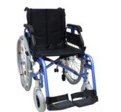 Новое инвалидное кресло-коляска KY954LGC