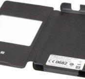 Sony Xperia z5 compact graphite black