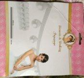 Свадебная гирлянда