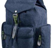 Городской рюкзак DAYPACK