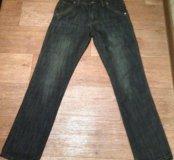 Новые джинсы р 29