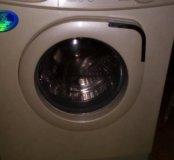 Ремонт стиральных машин934678
