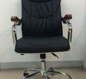 Кресло для Дериктор
