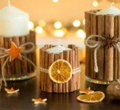 Декор&оригинальные подарки
