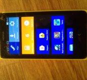 Nokia Lumia RX 980